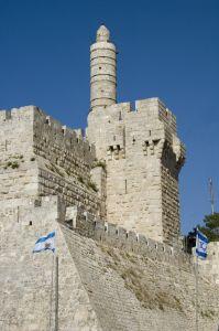 994861_jerusalem