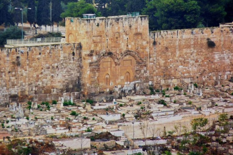 jerusalem-eastern-gate0