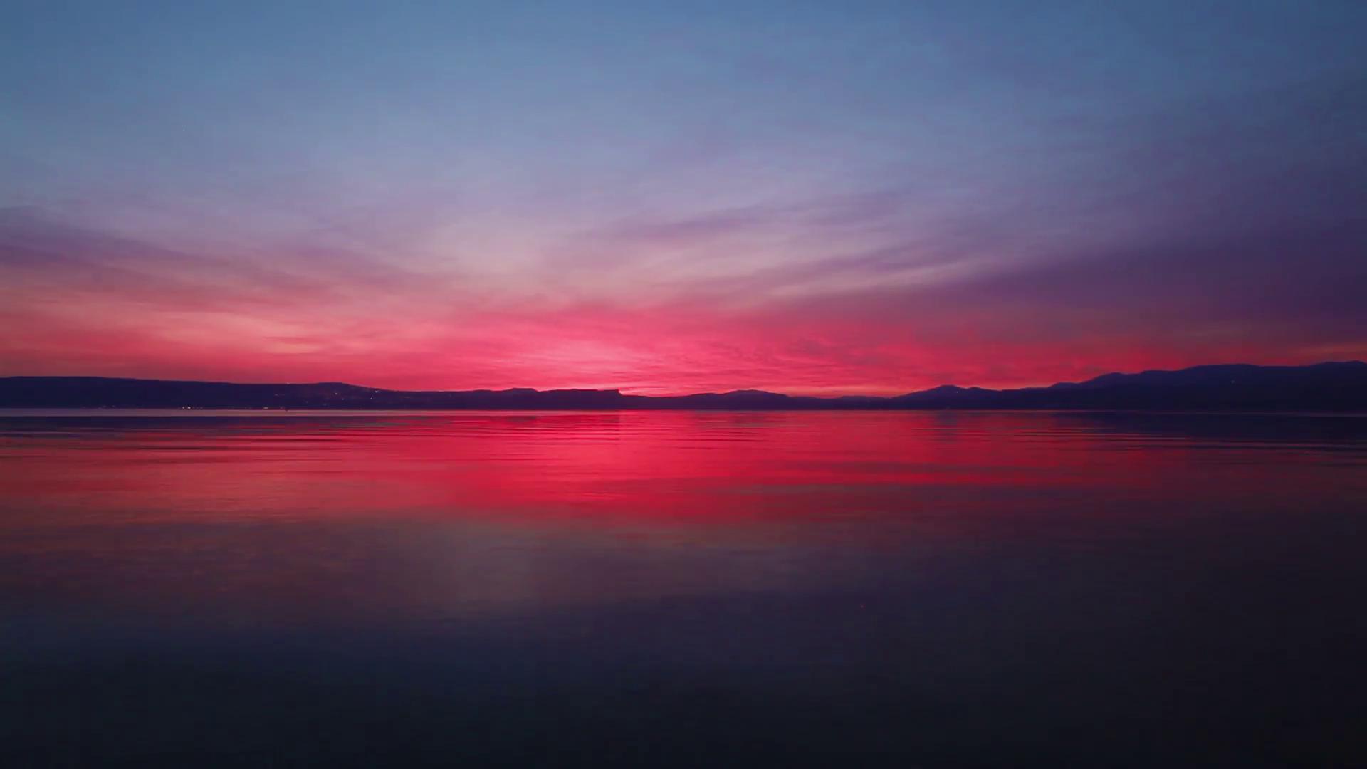 sunset-at-sea-of-galilee-6_bjcnlj_er__F0000